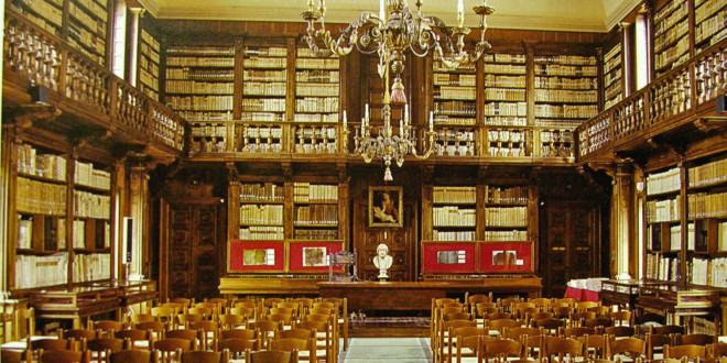Archivio Associazione