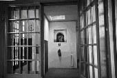 Mostra sulle carceri: Tribunale di Verona 25.09-03.10.09